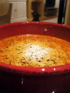 Pomidorų sriuba_beatos virtuvė