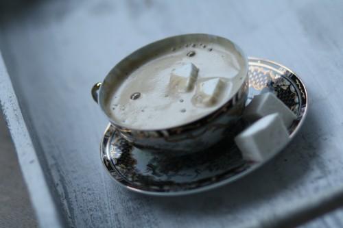 Zefyrai su kava_Beatos virtuvė