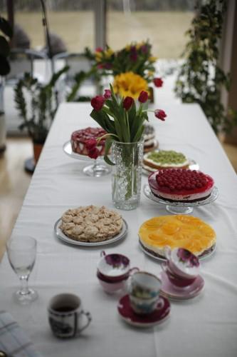 Gimtadienio tortas – gali kiekvienas_Beatos Virtuvė