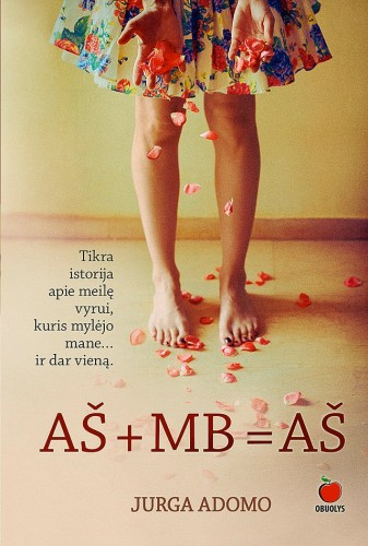 AS+MB=AS_virselis_2D