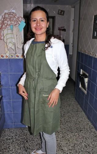 Alba su Beatos prijuoste_Beatos virtuvė