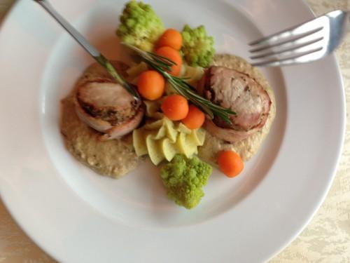 TV bokstas restoranas 2_Beatos virtuve
