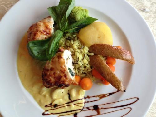 TV bokstas restoranas 3_Beatos virtuve