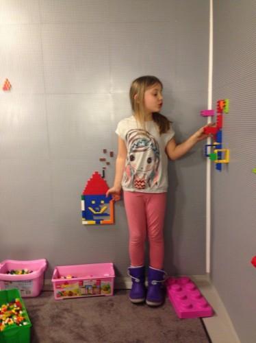 Kukumuku Lego kambarys_Beatos virtuve