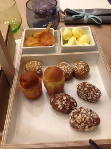 Kukumuku bandeles_Beatos virtuve