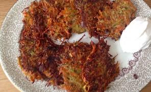 Batatu blynai_Beatos virtuve
