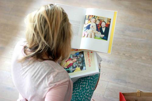 Beata ir mamu knygos padeka_Beatos virtuve