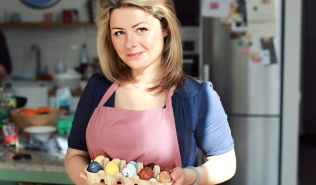 Beata_Beatos virtuve
