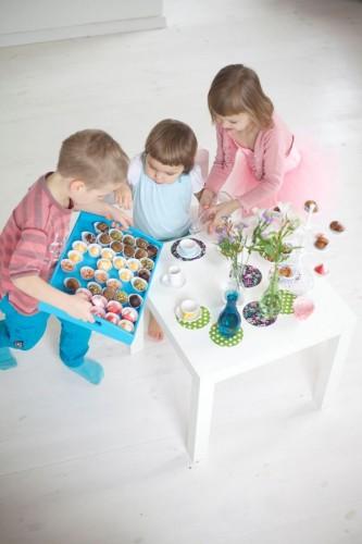 Foto is mamu knygos1_Beatos virtuve