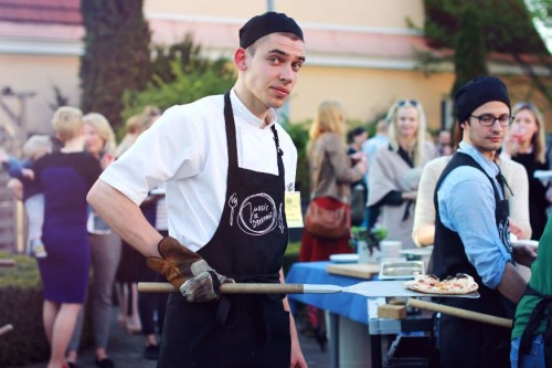 Jurgines10_Beatos virtuve