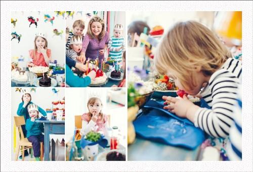 Mamu knyga atvertimas 2_Beatos virtuve