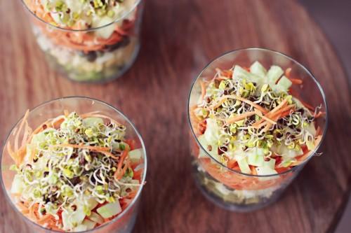 Sluoksniuotos tuno salotos2_Beatos virtuve