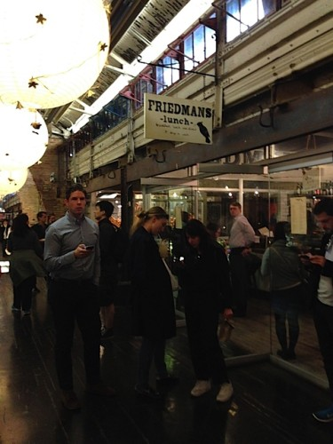 Chelsea Market 02_Beatos_virtuve