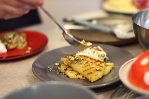 Keptas ananasas04_Beatos virtuve