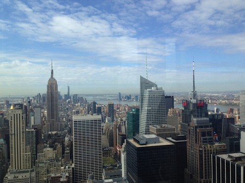 Top Of the Rock 01_Beatos_virtuve
