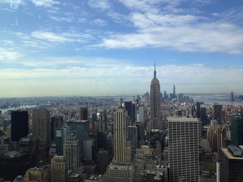 Top Of the Rock 05_Beatos_virtuve