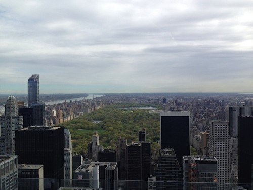Top Of the Rock 06_Beatos_virtuve