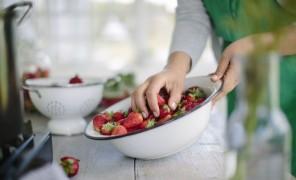 Beatos virtuve_braskiu uogiene