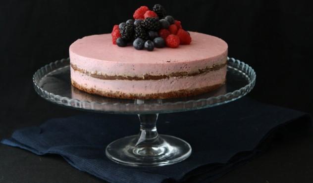 greitas_tortas