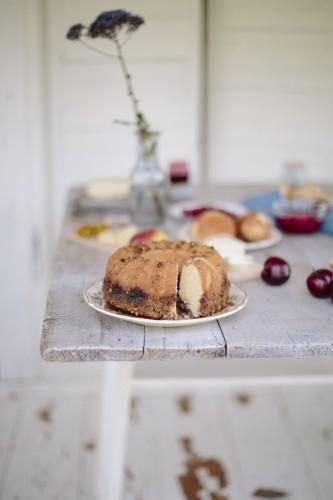pyragai_Beatos virtuve_mz