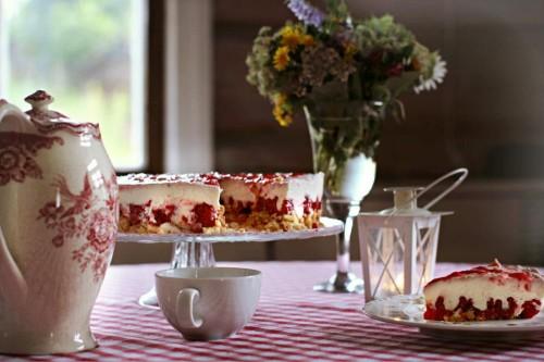 varskes pyragas Beatos virtuve