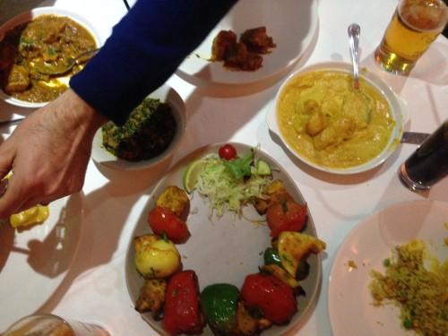 Beatos virtuve - angliski pusryciai