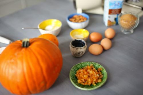 Beatos virtuve - Pyragu diena