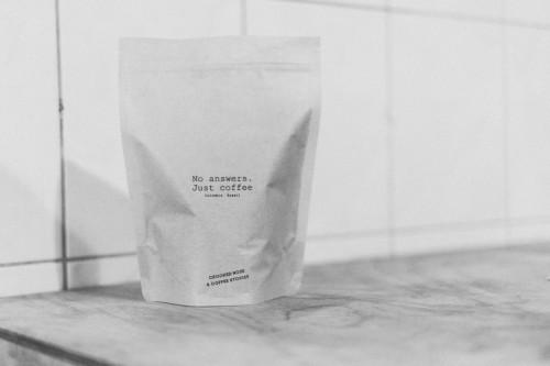 Beatos virtuve Emanuelis Ryklys kavos skoniai apie kava