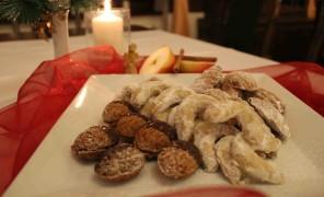 Beatos virtuve_cekiskos kaledos_cukrinukai