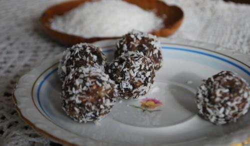 sveikuoliai kamuoliukai_Beatos virtuve
