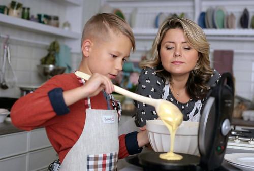 Beatos virtuve_Eitvydas