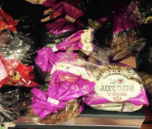 Beatos duona Akropolyje_maxima