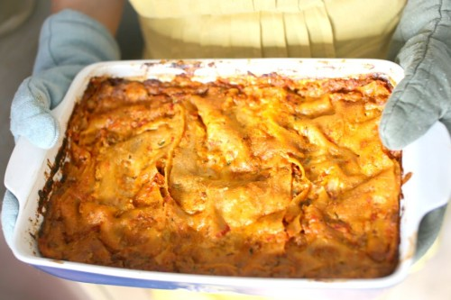 Beatos virtuve_lazanija