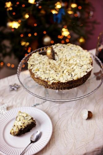 Beatos virtuve_aguonu pyragas