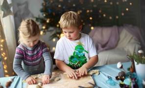 Beatos virtuve_vaikai_kuciukai