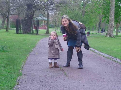 2008 Beata_Izabele_londonas