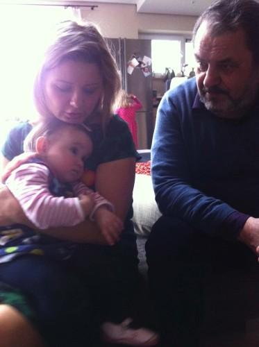 2012 kovas su teciu_Elzbieta