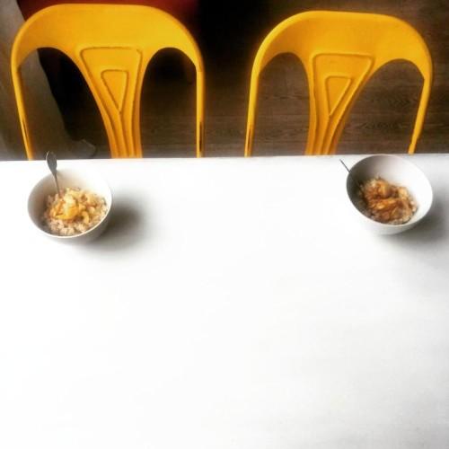Beatos virtuve_balta misraine_1