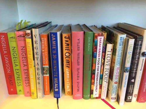 """knygos_""""Venturis table"""" kulinarijos mokykla"""
