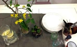 Beatos virtuve_stalas_pavasaris