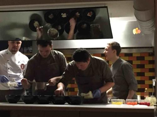 Beatos virtuve_1Dublis