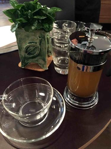 Beatos virtuve_Green cafe_zalia kava