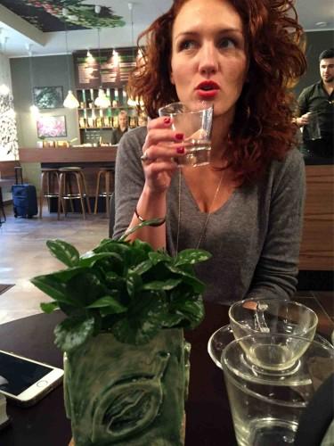 Beatos virtuve_Green cafe_Gylyte