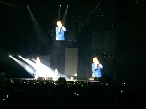 Beatos virtuve_Ed Sheeran