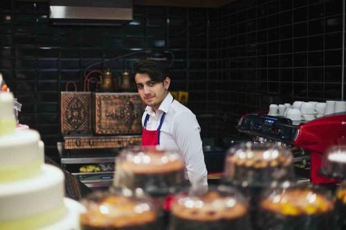 Beatos virtuve_pavasaris_2015_zurnalas_turkija