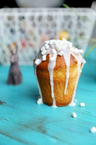 Beatos virtuve_pavasaris_2015_zurnalas_kiskio pyragai