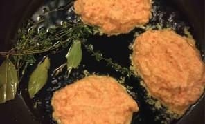 Beatos virtuve_bulviniai blynai_bulve ir bulve