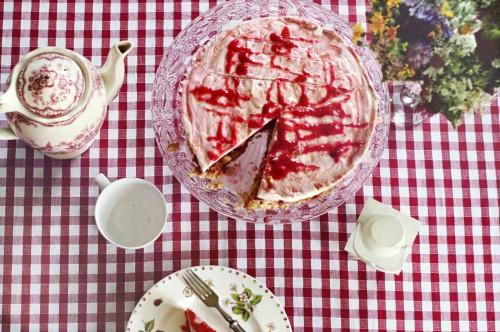 Beatos virtuve_Dan Sukker_cukrus_pyragas