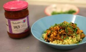 darzoviu curry