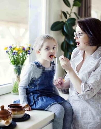 Beatos virtuve_mama Egle_mamu knyga